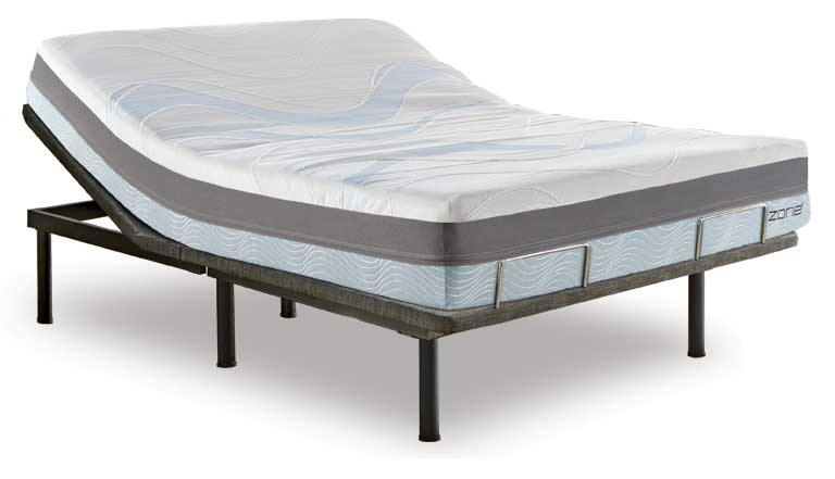 izone-bed-with-adjustable-base-on-sale-now