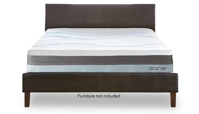 izone-bed-on-sale-now